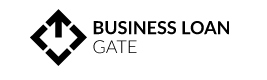 Business Loan Gate