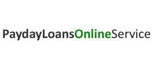 Payday Loans Online Service