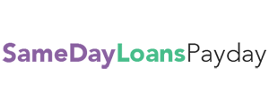 Same Day Loans Payday